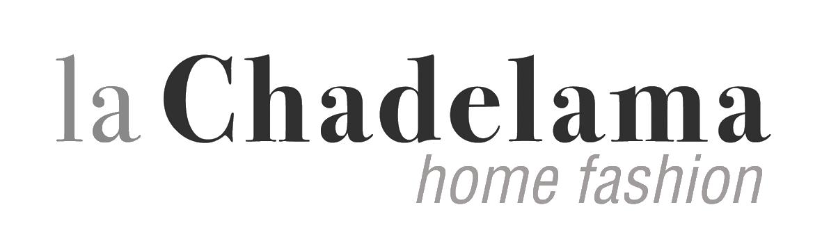 laChadelama